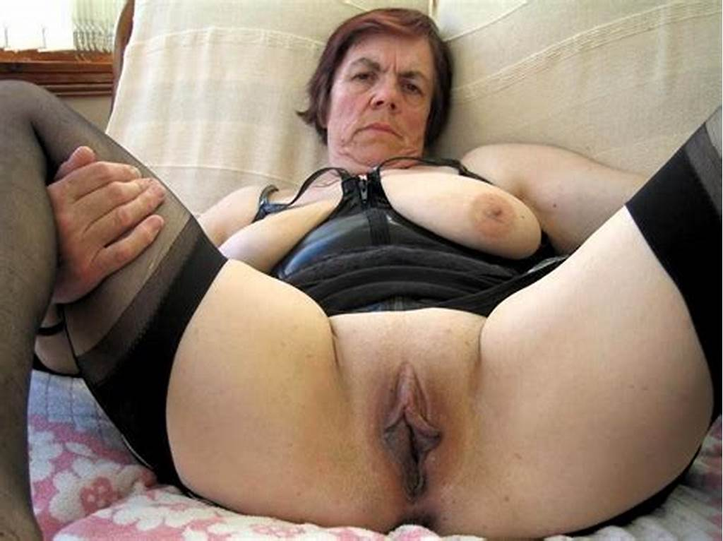 #Ugly #Grannies #Spreading #Pussy #Gallery