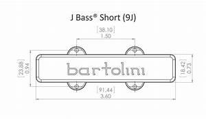 Bartolini B