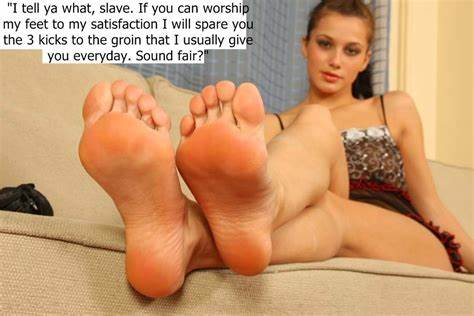 Worshipping Fetish Starlas Feet