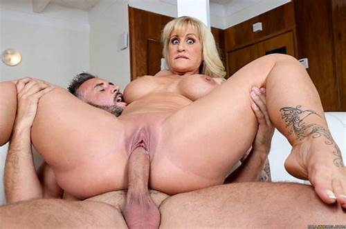 Milf Enjoys The Tasty Of A Old Anal #Ryan #Conner #In #That #Big #Tasty #Ding #Dong