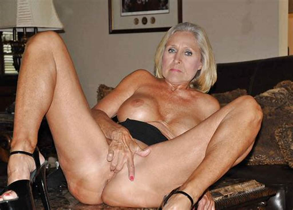 #Mature #Lady #Katia #1