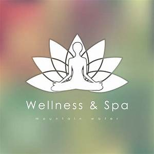 Wellness Stock Vectors  Royalty Free Wellness