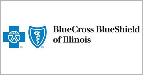 We are proud to have been part of the federal employees health benefits (fehb). Blue Cross Blue Shield Short Term Health Insurance Illinois