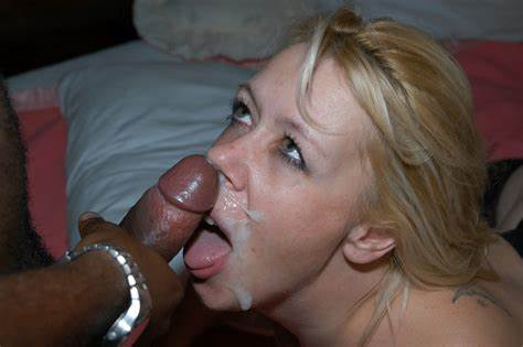 British Babes Take Doub The Ultimate Jizz Crack Orgies
