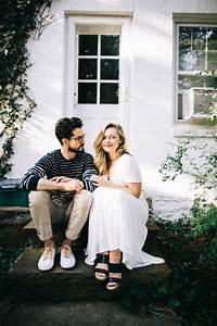 Video X Couple : best 25 happy couples ideas on pinterest couples in love love photography and life pictures ~ Medecine-chirurgie-esthetiques.com Avis de Voitures
