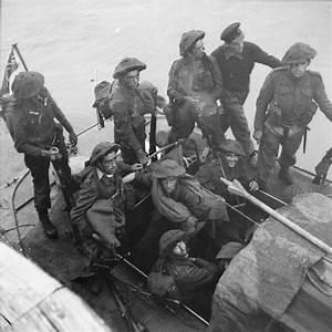 Escort A Dieppe : dieppe raid ~ Maxctalentgroup.com Avis de Voitures
