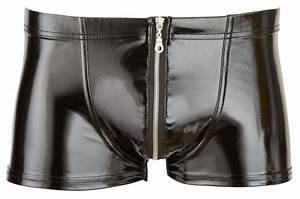 Beutel Mit Reißverschluss : pants aus lack mit rei verschluss im beutel s jetzt bei ~ Markanthonyermac.com Haus und Dekorationen