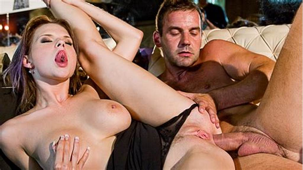 #Lulu #Martinez #And #Sera #Passion #Show #You #A #Sex #Club #Hd