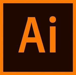 Download And Install Adobe Illustrator 2020 100  Free For