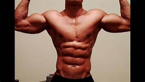 What Are The Best Supplements To Build Muscle And Burn Fat Fast   Big Brandon Carter