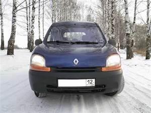 1997 2007 Renault Kangoo I Electrical Wiring Diagram Ewd En Fr De Ru Best