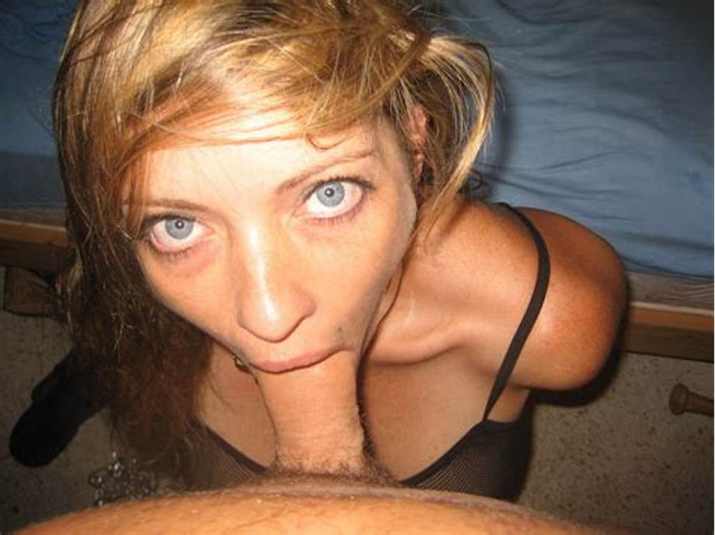 #Lisa #The #Slave #Whore #Wants #All #Your #Cocks #At