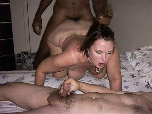 Cheating Cougars Facialed Cumshots During Group #Women'S #Facial #Expressions #During