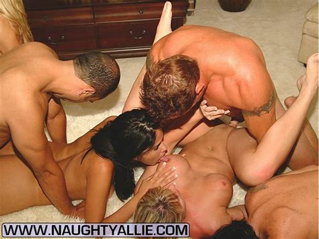 #Photos #Of #A #Large #Swinger #Orgy #Fuck #Fest