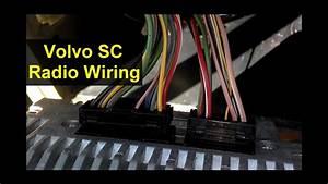 Dea500 Radio Wiring Diagram