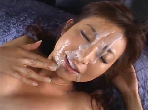 Arousing Porn Princess Masturbates And Sperm Shot Milfs Bukkake Mix