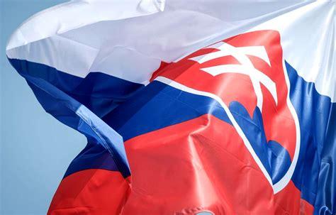 V utorok 1. septembra si pripomíname Deň Ústavy Slovenskej ...