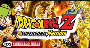 Dragon Ball Z Fighting Games 2 Players Unblocked