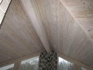 Brico Depot Papier Peint : papier peint imitation lambris blanc cool papier peint ~ Dailycaller-alerts.com Idées de Décoration