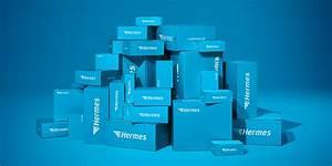 Hermes Paket Shops : hermes verpackungstipps ~ Watch28wear.com Haus und Dekorationen