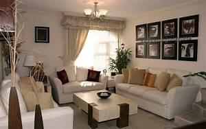 living room lighting ideas home design roosa With interior decor of a living room