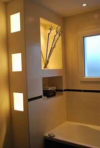 Led Spots Badezimmer : badezimmer led beetle ap wand led von studio italia ~ Lateststills.com Haus und Dekorationen