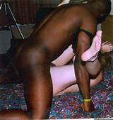 Looking for black cock for wife
