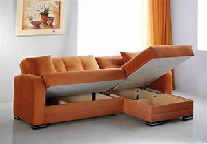 Modular sofa with storage pin by tamara markovic bankovic for Sectional sleeper sofa with storage and pillows