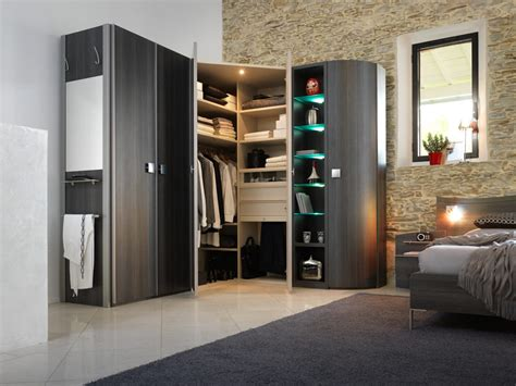 chambre pour adulte armoire d angle pour chambre advice for your home