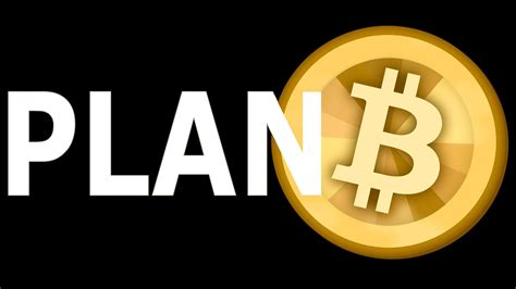 Currently users can trade bitcoin, bitcoin cash, bitcoin sv, ethereum, ethereum classic, litecoin, and dogecoin. What's Your Bitcoin & Crypto Cash Out Plan?
