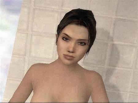 Pussy.jpg Nude Teen Hot
