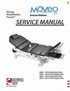 Moveo Xp 8080 Series Service Manual Pdf Download