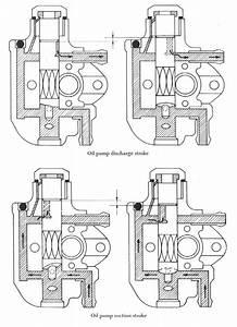 Kawasaki 125 Hd3 Wiring Diagram