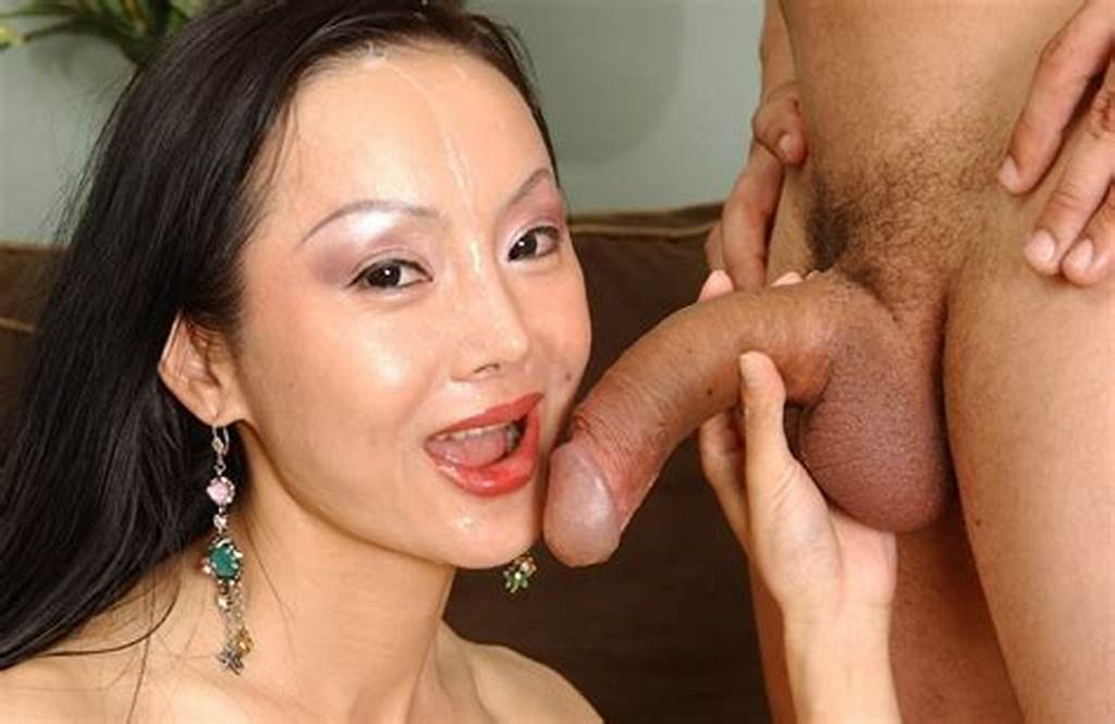 #Busty #Slim #Asian #Milf #Ange #Venus #Fuck #And #Facial