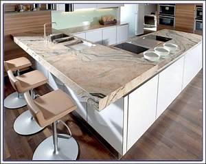 Arbeitsplatte Küche Versiegeln : kunststoff arbeitsplatte versiegeln download page beste wohnideen galerie ~ Michelbontemps.com Haus und Dekorationen