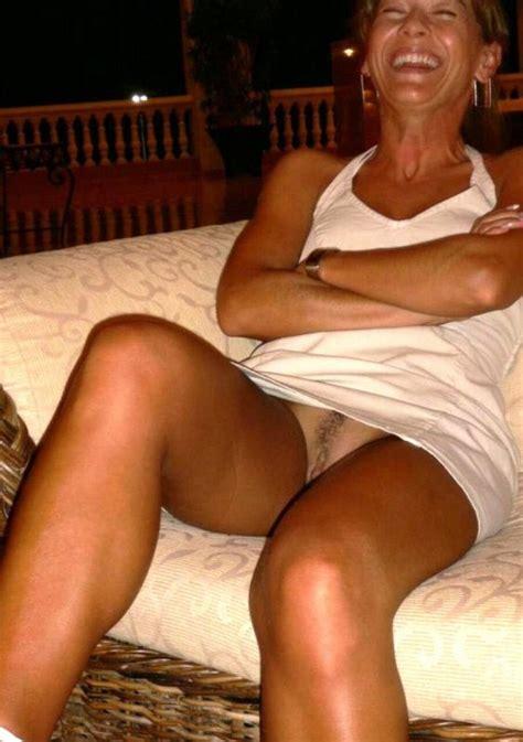 Upskirt Naked Pics