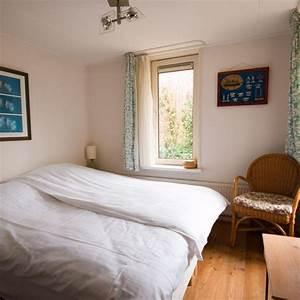 Fewo In Holland : bungalow lytje run schiermonnikoog schiermonnikoog ~ Watch28wear.com Haus und Dekorationen