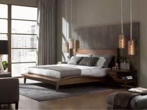 erotische schlafzimmer 20 contemporary bedroom furniture ideas decoholic
