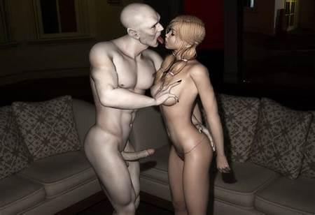 Teen Nude Vampier Girls