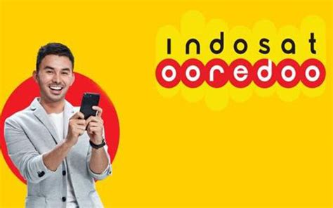 Ya karena memang banyak promo paket kuota nya itu loh. Cara Setting APN Indosat 4G Tercepat & Stabil 2020 ...