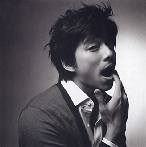 What has our coffee prince been up to? Gong Yoo (Coffee Prince, Silenced) | Yoo gong, Actores coreanos, Príncipe del café