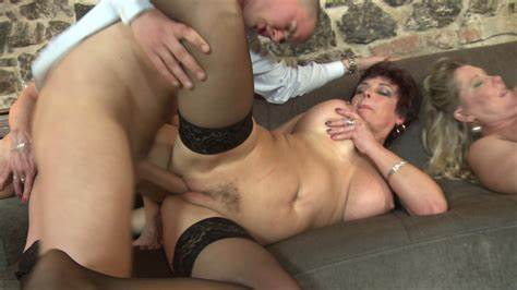 Giant Dick Orgy With Hidden Sex Colombian In Her