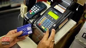 Carte Station Service : les stations service s octroient une commission de 2 pour les paiements par carte bancaire ~ Medecine-chirurgie-esthetiques.com Avis de Voitures