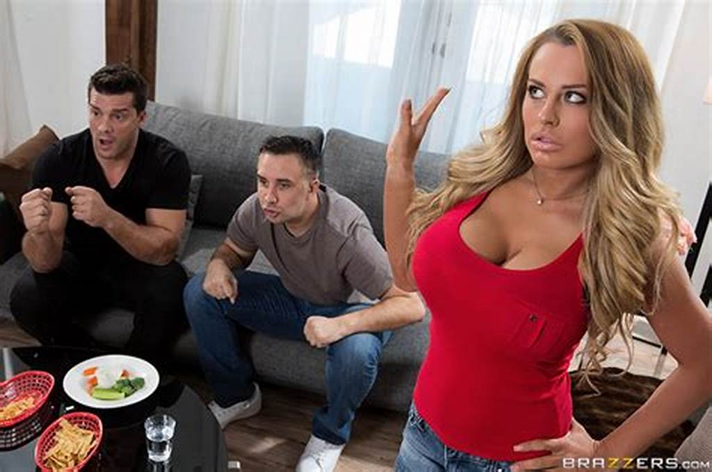 #Superbang #My #Ass #Free #Video #With #Keiran #Lee