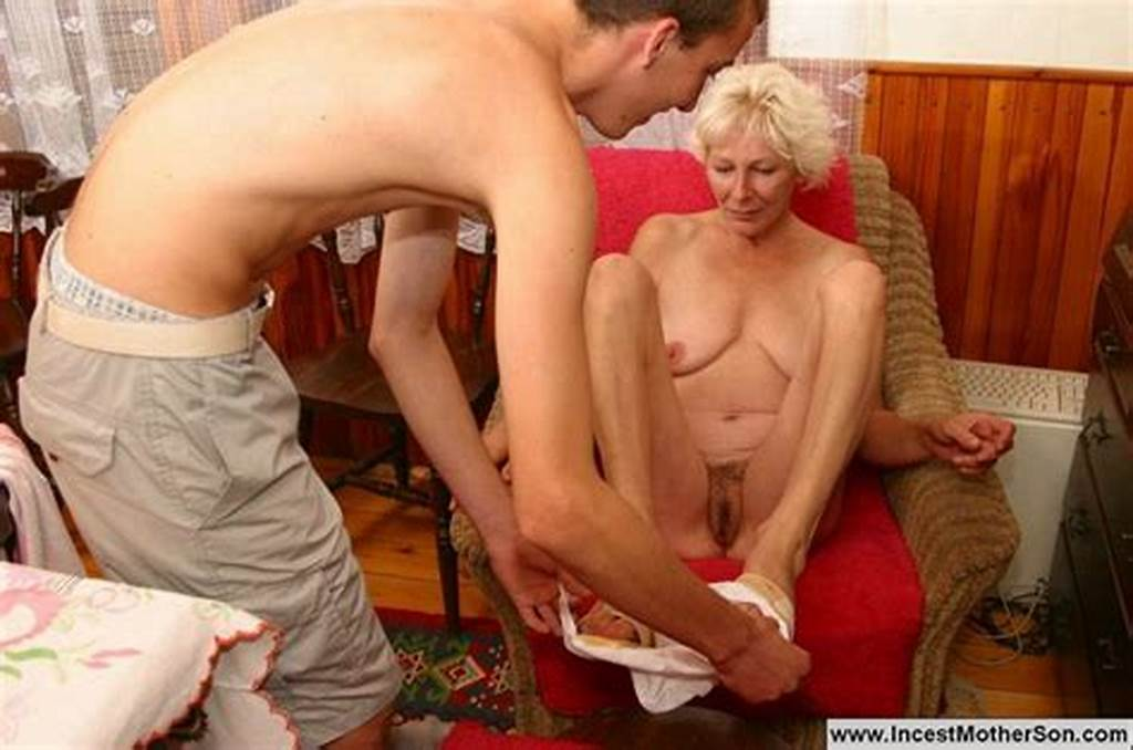 #Real #Mom #Fuck #Son #Videos #Incest