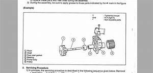 Daihatsu Hijet Workshop Manual