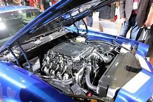 Motor U0026 39 N