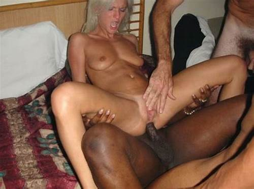 Shorthair Suffers Cunt Mmf Training #Over #Fifty #Wife #Threesome