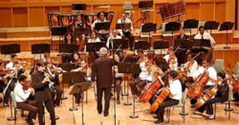 Cuba received an influx of over a million african natives in the 300 years preceding cuba's abolition of slavery in 1873. National Symphony Orchestra of Cuba presents rich musical ...