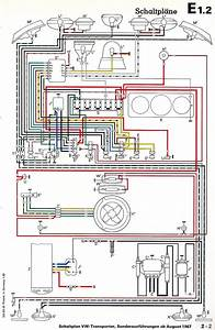 5bfc0 Vw T4 Wiring Diagram Free